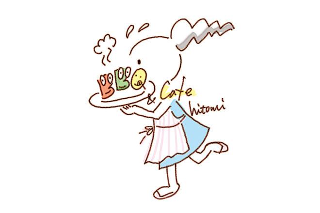 HITOMI_m
