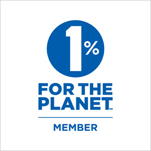 1%FTPオリジナルプロダクト
