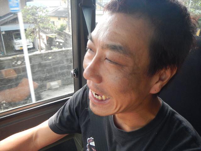 伊藤修司 富士川