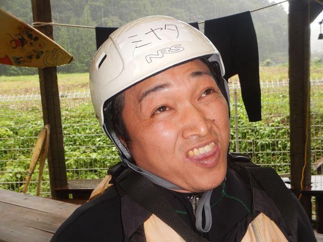 1ショット ヘルメット