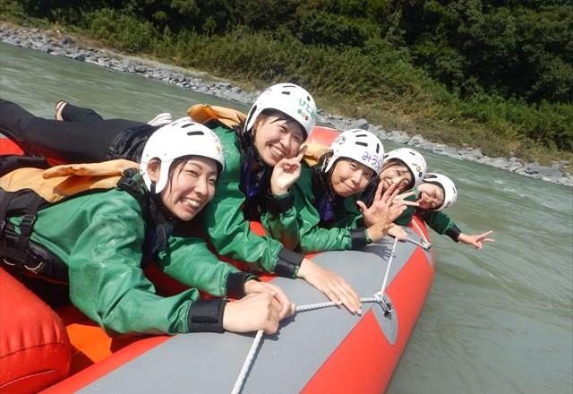 富士川 ししゃもフォーメーション