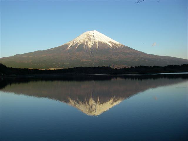 Mt.FUJI田貫湖_R