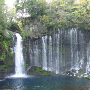 Shiraito_Falls