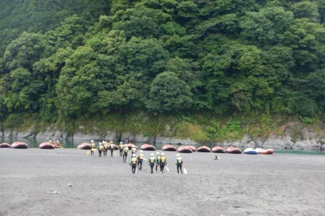 静岡 修学旅行 富士