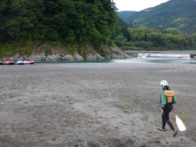 静岡 富士山 教育旅行