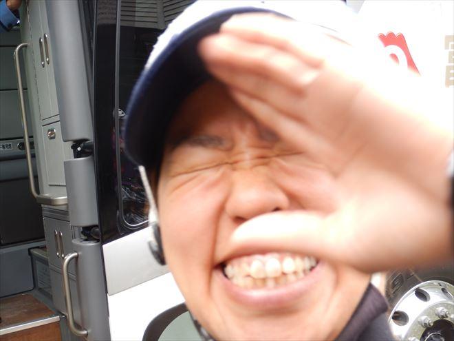 ガイド ツアー 静岡