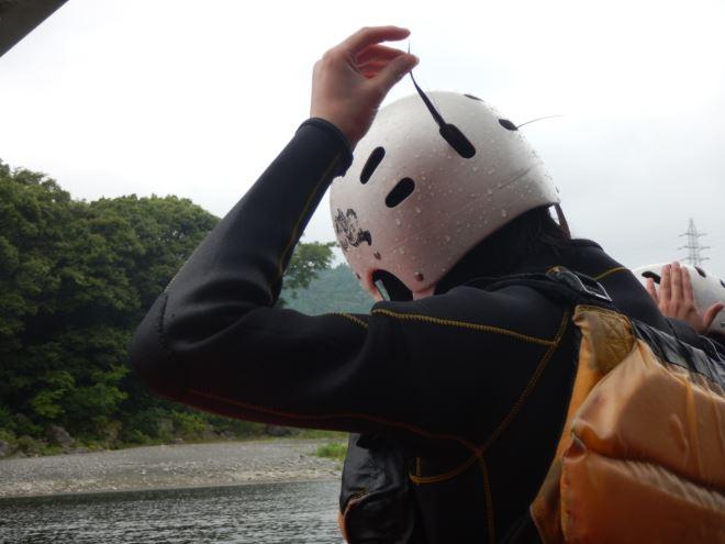 静岡 ツアー 写真
