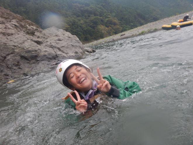 静岡 富士山 富士川