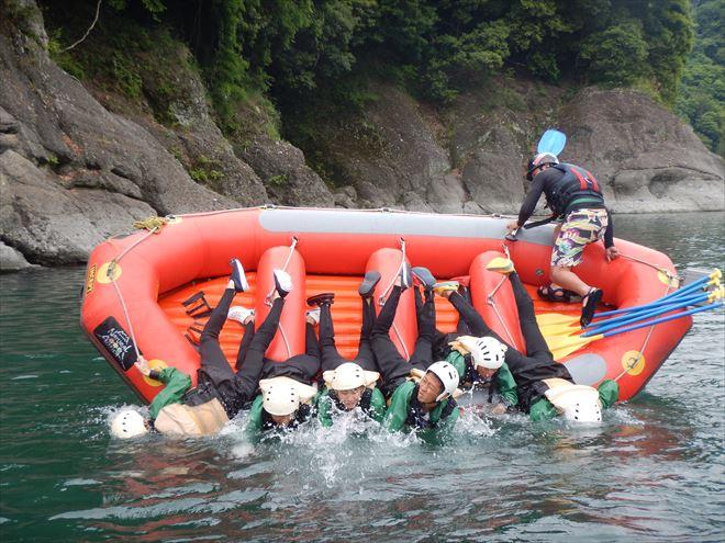 体験遊び 静岡体験学習
