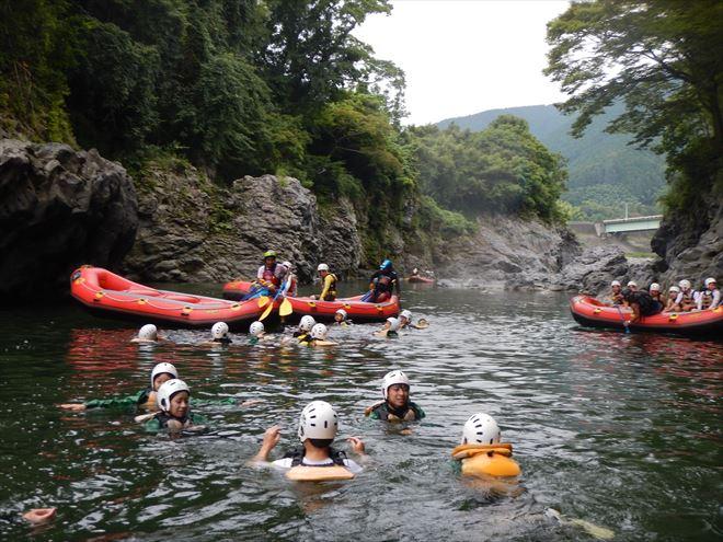 半日静岡で遊ぶ 社員旅行おすすめ