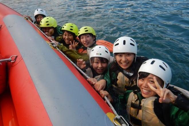 静岡教育旅行 おすすめ教育旅行