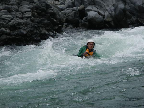 富士川 遊ぶ