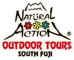NATURAL ACTION OUTDOOR TOURS