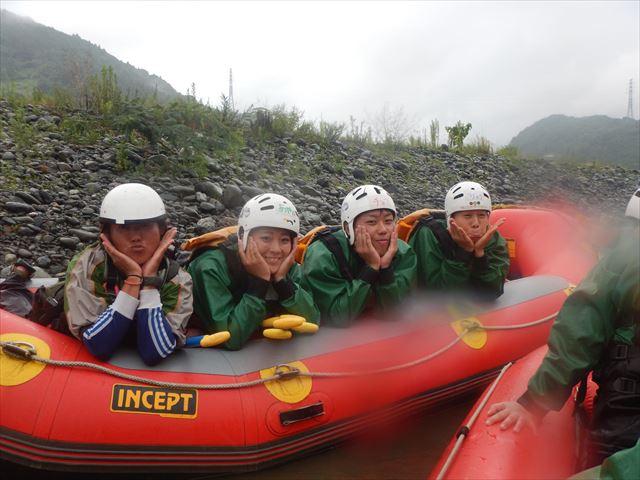 ガイドファンタ 富士観光