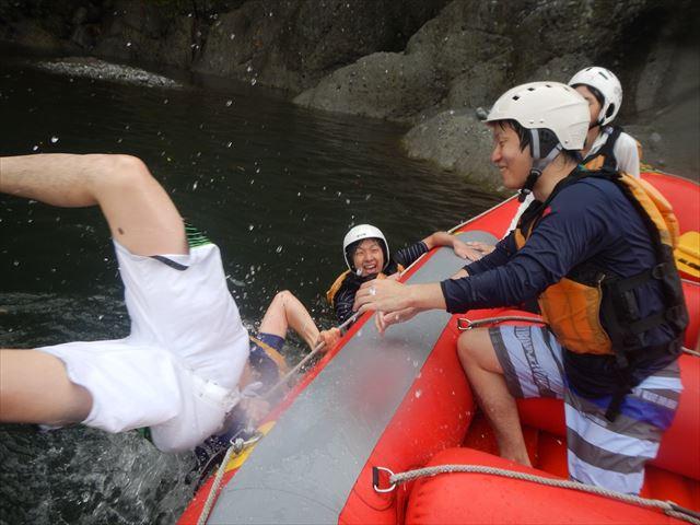 静岡観光 夏休み