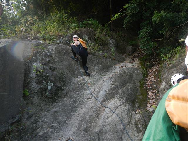 富士川 ゴリラ岩