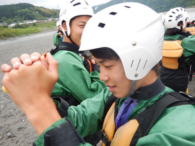 静岡 富士山 修学旅行