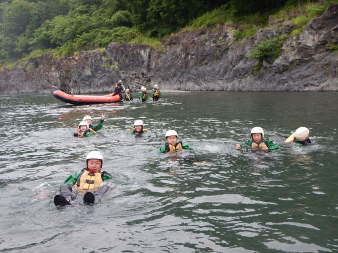 静岡 教育旅行 ツアー