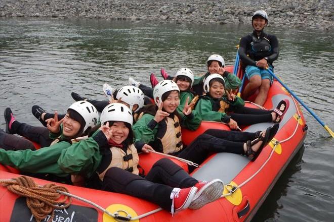 静岡 教育旅行 富士山