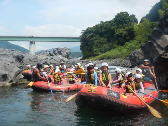 A1 富士川