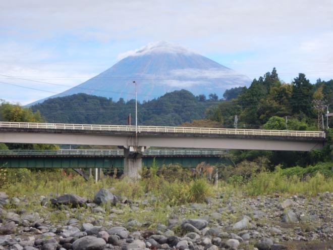 静岡 富士山 ツアー