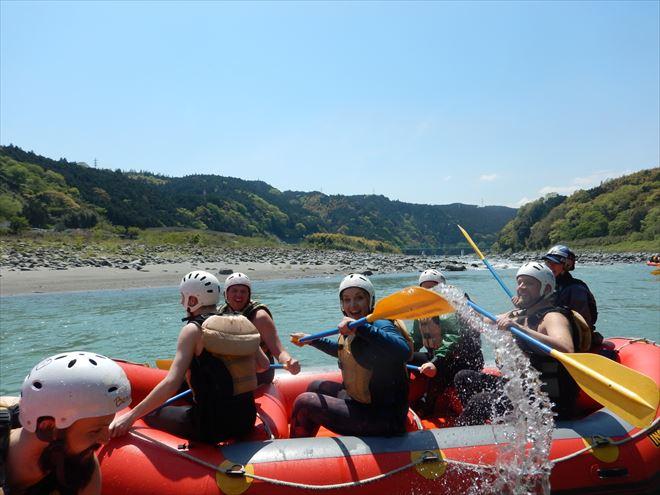 日本静岡観光 sizuoka