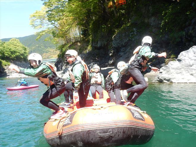 おすすめ観光地 観光するなら富士川