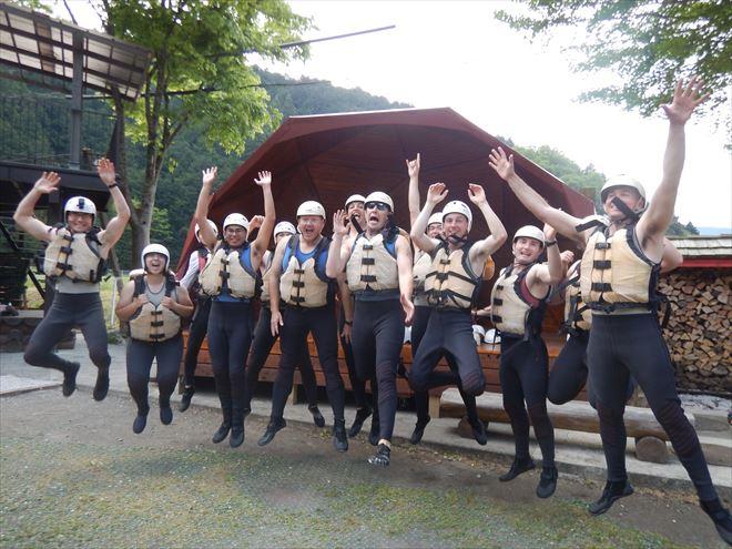 日本旅行 日本静岡観光