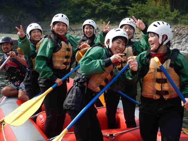 静岡教育旅行 修学旅行学生