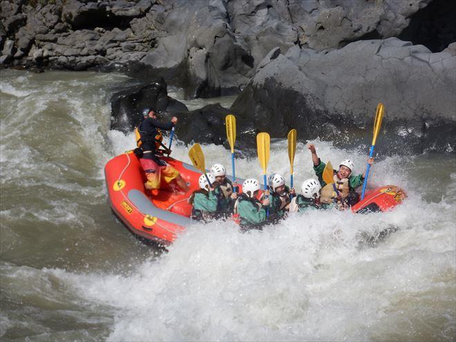 富士川 増水 サーフィン