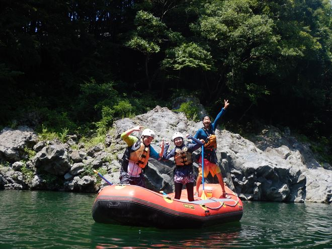 静岡観光おすすめ 半日おすすめ